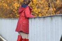 Bild: Outfits zum verlieben