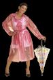 Regenmantel Community - Regenmantel24.de :: Portal für Freunde der Regenbekleidung aus PVC Plastik Gummi